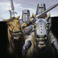 로드 오브 렐름 2 (Lords of the Realm II)