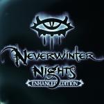 네버윈터 나이츠(Neverwinter Nights) – 치트(Cheat)