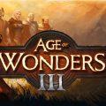 에이지 오브 원더스III (Age of Wonders III)_치트 (Cheat)
