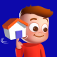 Home Fix 3D