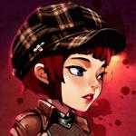 머지 좀비: Idle RPG