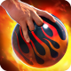 3D 볼링 게임 Bowling Crew