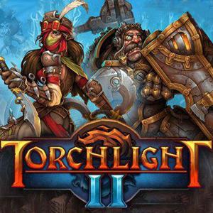 토치라이트 2(Torchlight II) – 치트(Cheat) – 국민트리