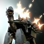 전쟁 자라 2 – 방치형 탐험 슈팅 게임