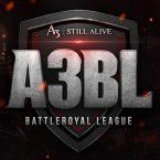 A3: 스틸얼라이브 'A3BL' 대진표 공개, 첫 경기 4월 9일 진행