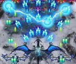 드래곤 에픽- 머지 & 방치형 RPG 아케이드 슈팅 게임