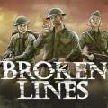 Broken Lines – 동영상