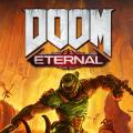 DOOM_Eternal