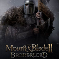 Mount & Blade II: Bannerlord – 동영상