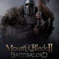 Mount & Blade II: Bannerlord – 유저리뷰 리스트