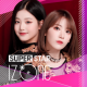 SUPERSTAR IZ*ONE 공식 영상