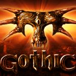 고딕 (Gothic 1)