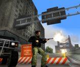 GTA3(Grand Theft Auto III)