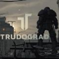 아톰 RPG: 트루도그라드(Atom RPG: Trudograd) – 유저리뷰 리스트