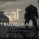 아톰 RPG: 트루도그라드(Atom RPG: Trudograd)