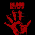Blood: Fresh Supply (블러드: 프레쉬 서플라이)