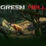 그린헬(Green Hell)
