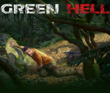 그린헬(Green Hell) 공식 영상