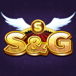 S&G – 술앤게임