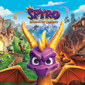 Spyro Reignited Trilogy – 이미지