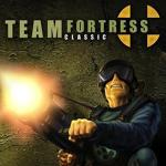 팀 포트리스 클래식 (Team Fortress Classic)