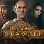 에이지 오브 데카당스(The Age of Decadence)