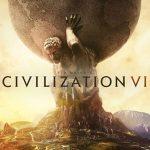 문명 6(Sid Meier's Civilization® VI)