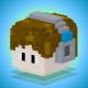 히어로 크래프트 : 캐릭터빌딩 액션RPG