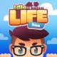 Idle Life Sim – 시뮬레이션 게임