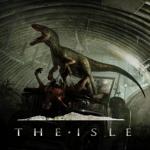디 아일 (The Isle) – 치트(Cheat)