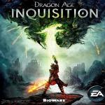 드래곤 에이지 인퀴지션 (Dragon Age Inquisition) – 치트(Cheat)