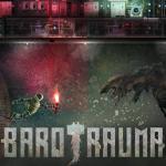 바로트라우마 (Barotrauma)
