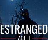 이스트레인지드 : 액트 II (Estranged: Act II) 공식 영상