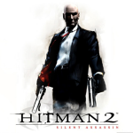 히트맨2 : 사일런트 어쌔신(Hitman 2: Silent Assassin)