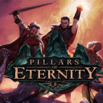 필라스 오브 이터니티(Pillars of Eternity) – 치트(Cheat)