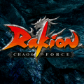 Rakion Chaos Force