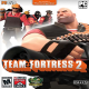 Team Fortress 2 공식 영상