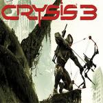 크라이시스 3