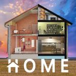 꿈의 집 : 어메이징 인테리어