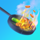 Cooking Games 3D