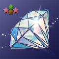 Room Escape Game: Hope Diamond