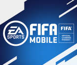 FIFA Mobile 공식 영상