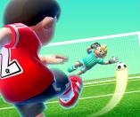 Perfect Kick 2 – 1v1 온라인 축구 공식 영상