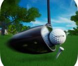 퍼펙트 스윙 – 골프 공식 영상