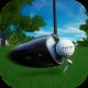 퍼펙트 스윙 – 골프