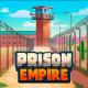 Prison Empire Tycoon – 방치형 게임