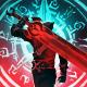 그림자 기사: 죽음의 모험 RPG