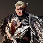 [랭커 추천 세팅] A3: 스틸얼라이브 – 퀘스트 19-37 공략, '국전영웅'의 스킬 세팅
