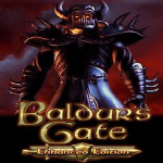 발더스 게이트 인핸스드 에디션 (Baldur's Gate: Enhanced Edition) – 치트(Cheat)