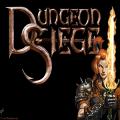 던전 시즈(Dungeon Siege) – 치트(Cheat)